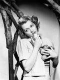 Lilli Palmer, 1938 Photo