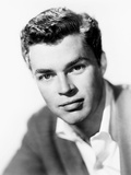 Richard Beymer, 1965 Photo