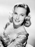 Lola Albright, 1959 Photo