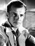 Bruce Bennett, Ca. 1947 Photo