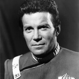 Star Trek Ii: the Wrath of Khan Photo