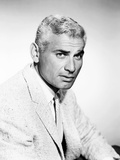 Jeff Chandler, 1959 Photo