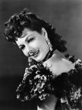 Maria Montez, 1942 Photo