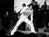 Elvis: That's the Way it Is Photo