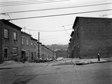 Yonkers, New York, Ca. 1980 Photo