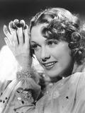 Eleanor Powell, 1930s Foto