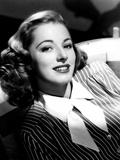 Eleanor Parker, 1947 Photo