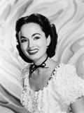 Ann Blyth, Mid 1950s Photo