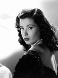 Gloria Dehaven, Ca. 1945 Foto