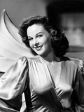 Susan Hayward, 1946 Photo