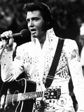 Elvis: Aloha from Hawaii Photo