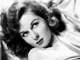 Susan Hayward, 1941 Photo