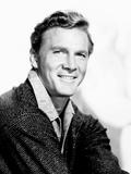 Steve Forrest, 1959 Photo