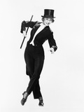 Eleanor Powell, 1940s Foto