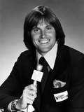 Bruce Jenner Was Planned to Be the Co-Host the of the 1980 Summer Olympics Photo