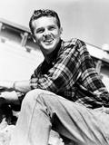 Sterling Hayden, 1952 Photo