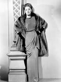 Eleanor Parker, 1945 Photo