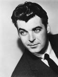 Rory Calhoun, 1954 Photo