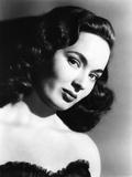 Ann Blyth, Mid 1940s Photo
