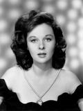 Susan Hayward, 1947 Photo