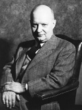 Paul Hindemith German Composer, Violist, Violinist, Teacher and Conductor Photo