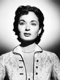 Ann Blyth, 1950 Photo