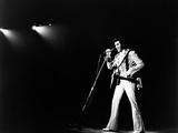 Elvis on Tour Photo