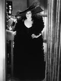 The Great Ziegfeld Photo