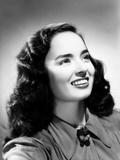 Ann Blyth, 1945 Photo