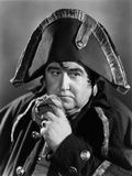 Oliver Twist Photo