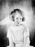 Helen Hayes, Ca. 1924 Photo