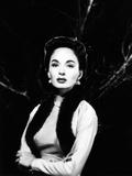 Ann Blyth, 1956 Photo