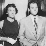 Actor John Agar in Court on July 20, 1950 to Face to Drunk Driving Charges Photo