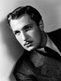 Vincent Price, 1939 Photo