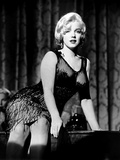 Some Like it Hot Photo