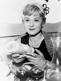 Nights of Cabiria Photo