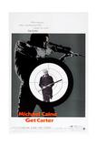 Get Carter Giclee Print
