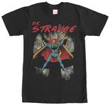 Dr. Strange- Spell Caster T-Shirts