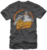 David Bowie- Magic Personna Shirt