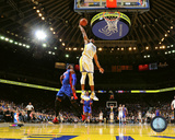 Andre Iguodala 2015-16 Action Photo
