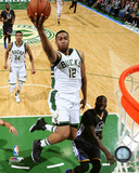 Jabari Parker 2015-16 Action Photo