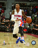 Kentavious Caldwell-Pope 2015-16 Action Photo