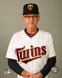 Gene Glynn 2015 Posed Photo