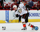 Ryan Getzlaf 2015-16 Action Photo