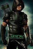 Arrow- Armored Up Kunstdrucke