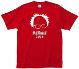 Bernie 2016 Shirts