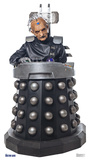 Davros - Doctor Who Series 9 Cardboard Cutouts