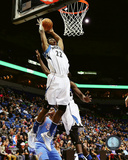 Andrew Wiggins 2015-16 Action Photo