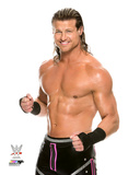 Dolph Ziggler 2015 Posed Photo