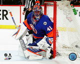 Jaroslav Halak 2015-16 Action Photo